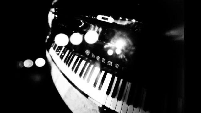 UNITED STREET PIANOS