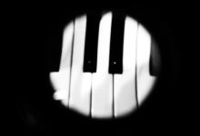 United Street Pianos: Kickstarter